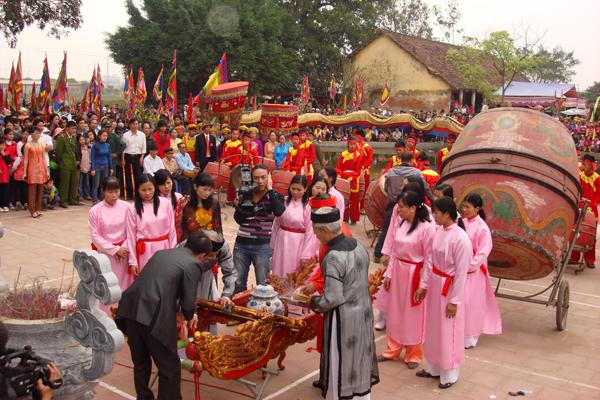 vietnam festivalleri
