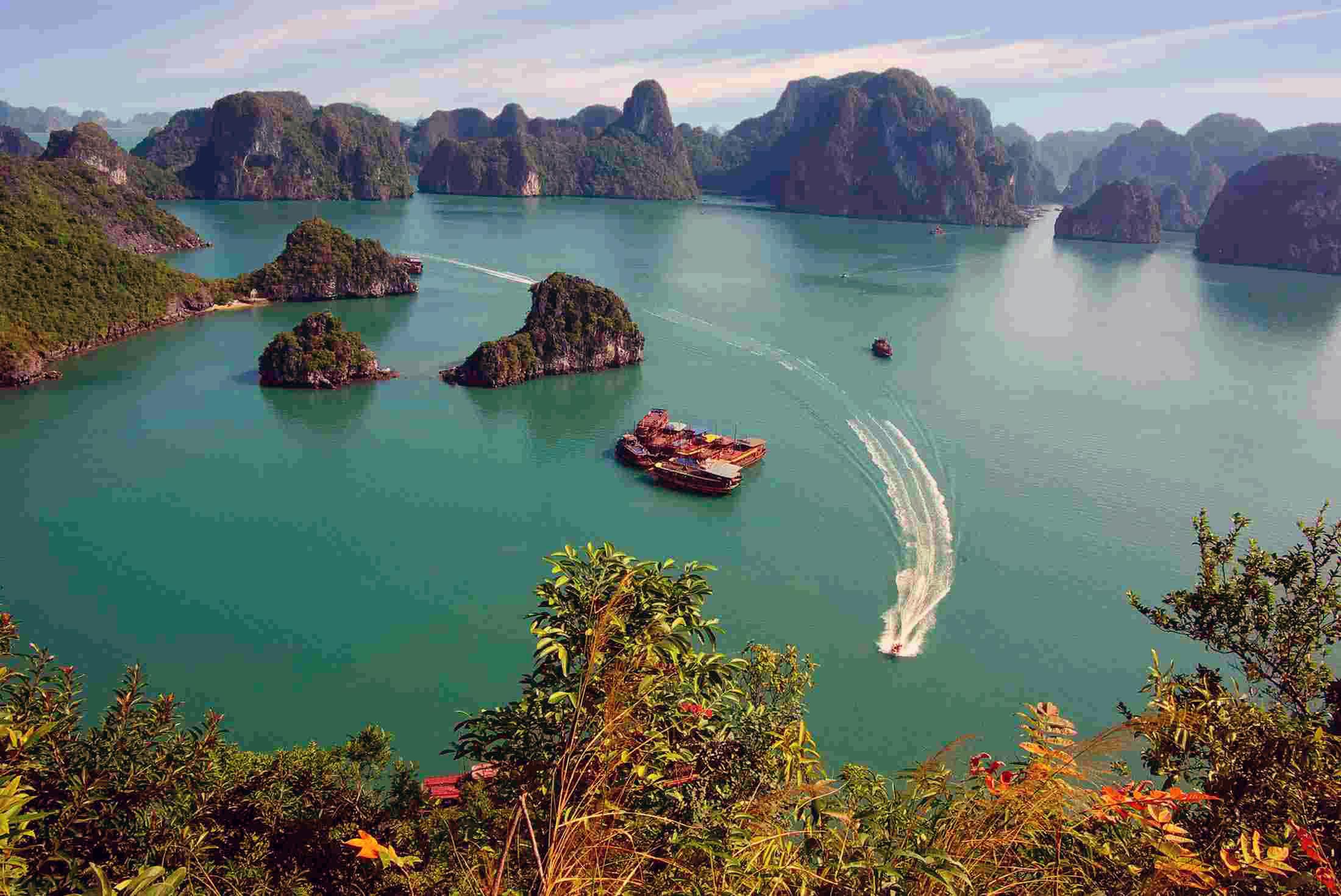 vietnam vizesi almak neden zor