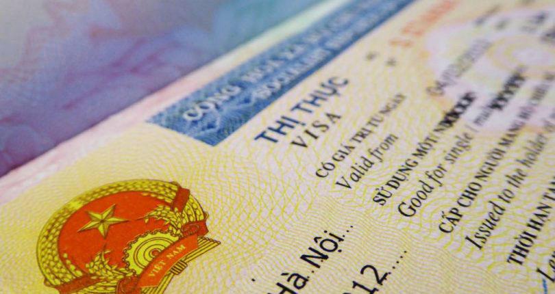 vietnam kapı vizesi riskli mi ?