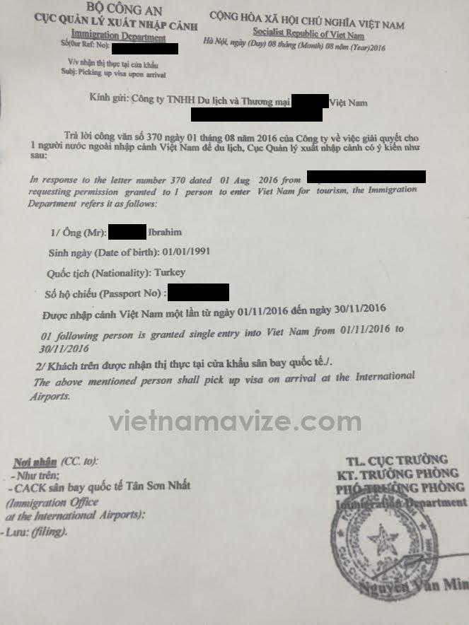 vietnam-vizesi-c1-belgesi